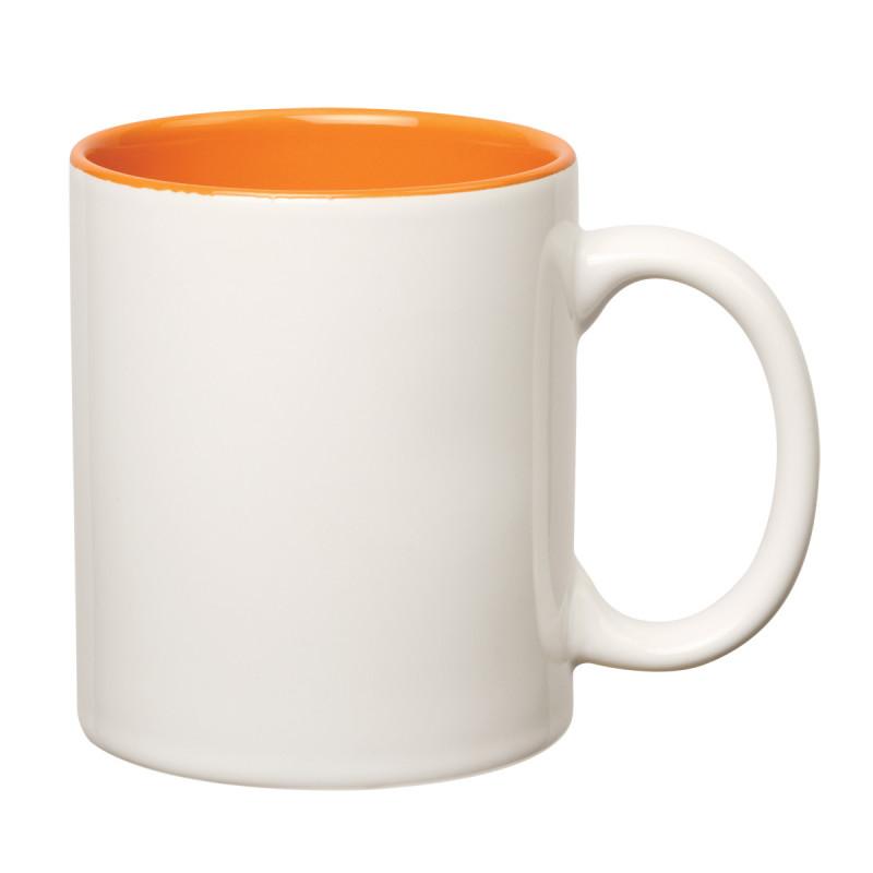 super test Coffee Mug ciao ciao